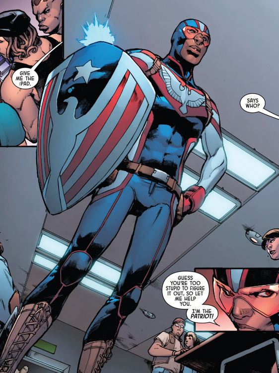 patriot_Rayshaun_Lucas_(Earth-616)_from_Secret_Empire_Brave_New_World_Vol_1_2_001.thumb.png.f42dcc149af5f79884fe7759af76dfb5.png