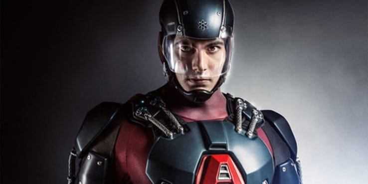 Atom-in-the-Arrowverse.jpg.c482adfee0d5cd2b64d5eae39a544698.jpg