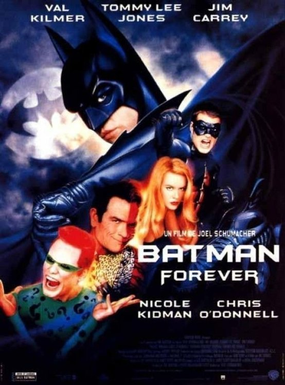 BatmanForever.thumb.jpg.6a21227ea5701cd7963c28fb86e75787.jpg