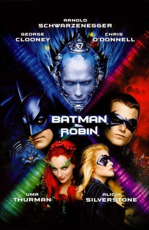 Batman_and_Robin_(Movie)_001.thumb.jpg.73ae120909d778c087f5105305508f41.jpg