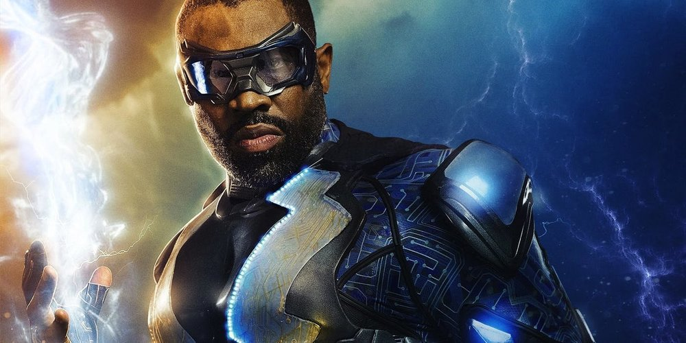 Black-Lightning-Cress-Williams.thumb.jpg.7a602ab494660e866ff27ee8c8638cbb.jpg