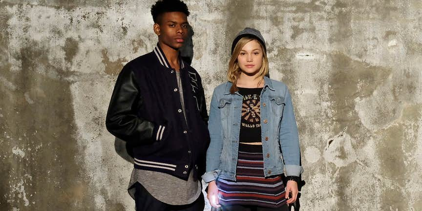 Cloak-and-Dagger-TV-Aubrey-Joseph-Olivia-Holt.jpg.c56eae79592c3115bed0029c6742faaa.jpg