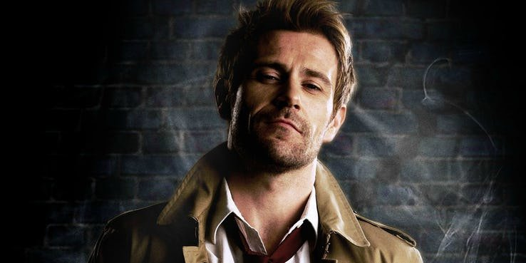 Legends-of-Tomorrow-Constantine.jpg.82b1b130c1af13aecefaa3b221a3433f.jpg