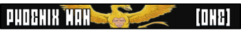Phoenix-Man-ONE.png.aa2f7c6fb43d58967d8644e183634a34.png