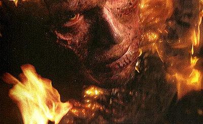 anakin-burning-1.jpg.19ad8fb8bbd2a2ef2c538754e02231db.jpg