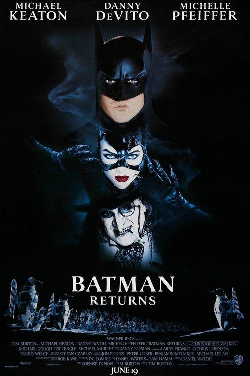 batman_returns_ver3_xlg.thumb.jpg.1926e5650c06aae356f009f3f1746bdb.jpg