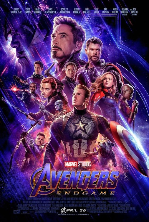 endgame-poster-new.thumb.jpg.2a3c4d55410447c07c3d9127c2bb0bf7.jpg