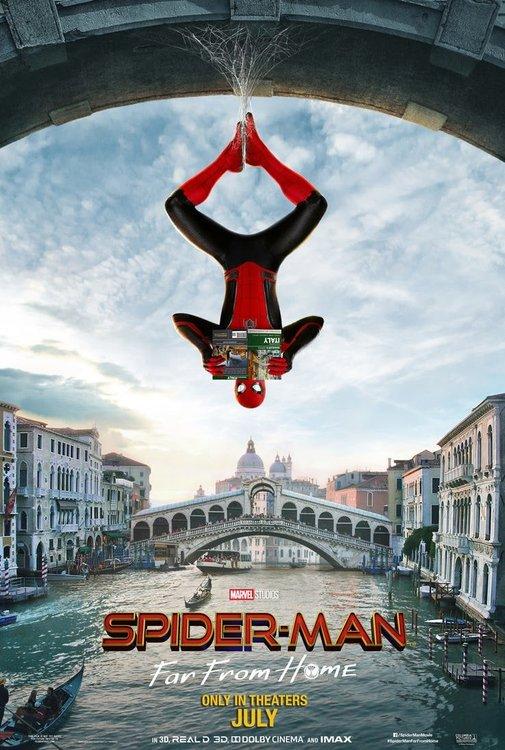 far-from-home-venice-poster.thumb.jpg.044da730001dfeae26cd175955c96f0b.jpg