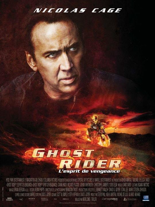 ghost_rider_2.jpg.ba179b153a1a75a9cd58da80da50875a.jpg