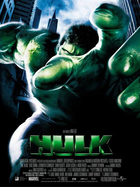 hulk.thumb.jpg.0ab195f2d77d5ed18e88deec5cf918ee.jpg