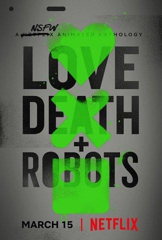 love-death-robots_poster_goldposter_com_3.jpg.a0f72eda0e61bdc778accb18ec666889.jpg