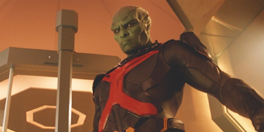 martian-manhunter-display.thumb.jpg.ade8a731ecdd931bd70c1fcee7efd404.jpg