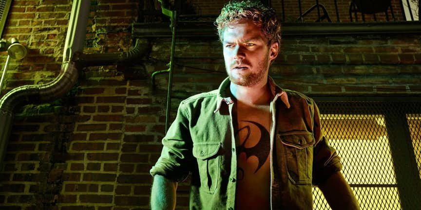 portrait_iron-fist-danny_rand.jpeg.86b87f0e3b14a81cd47737a9805abe56.jpeg