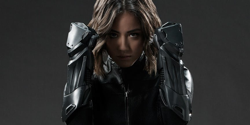portrait_quake-agents-shield.jpg.68ac8fc607d880202d5e052abc290864.jpg