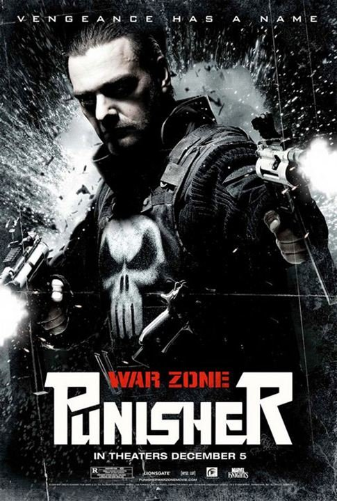 punisher_war-zone.jpg.c19baf905cb34615c156dd0e449e1d0a.jpg