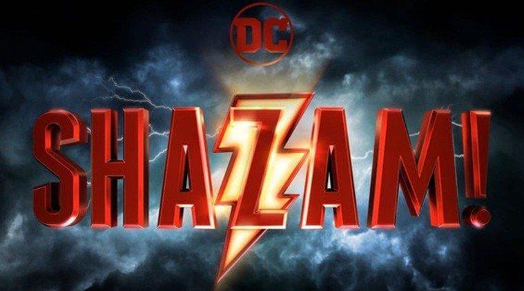 shazam-movie-poster-logo-759.jpg.18e8ba0c1e79102813073fb349b5f092.jpg