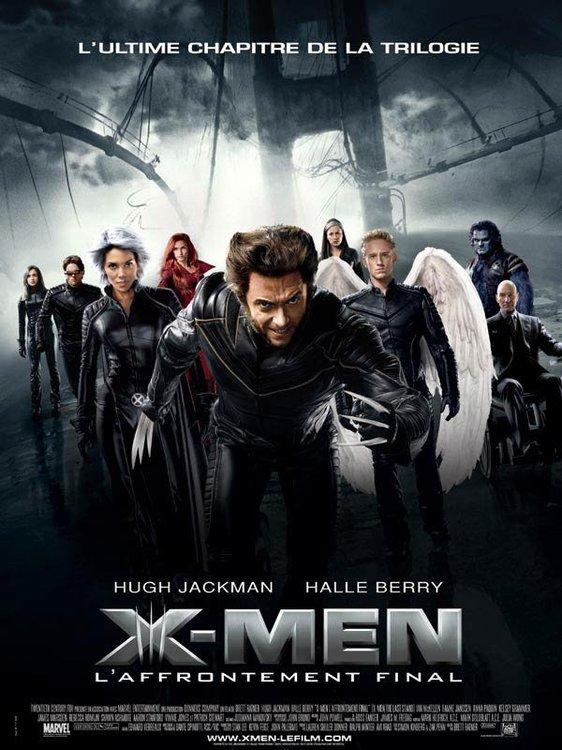 x-men_final-stand.thumb.jpg.1cebb6dfc84857b5927421769b55629d.jpg