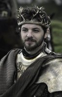 2058387930_RENLYBARATHEON.png.3cecb3ee3d1759217387c9e2dc07ff72.png