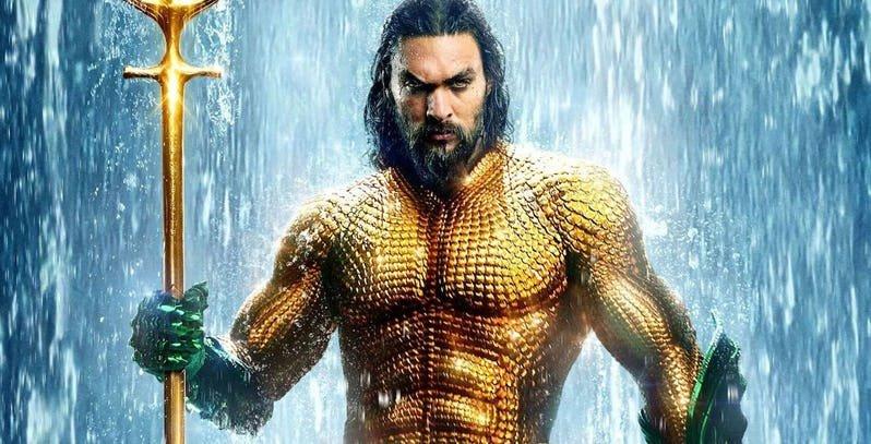 Aquaman2.jpg.059a19aa4478f4b975fffe22dbaf351d.jpg