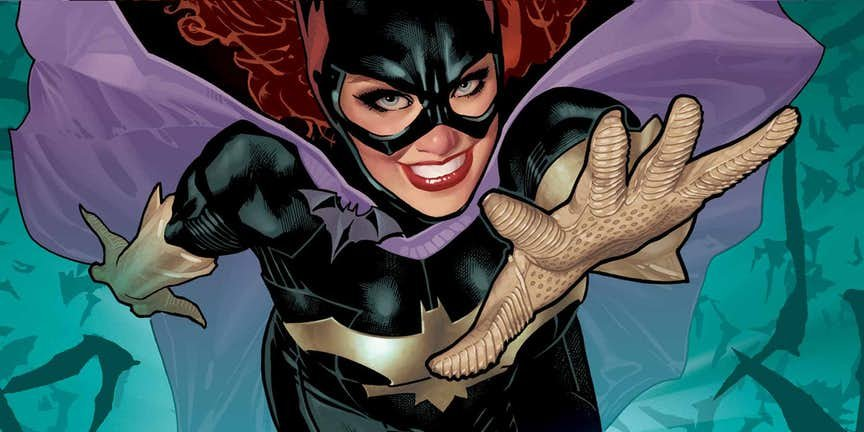 Batgirl-adam-hughes.jpg.08194872cb948e4a26701c9975e48c61.jpg