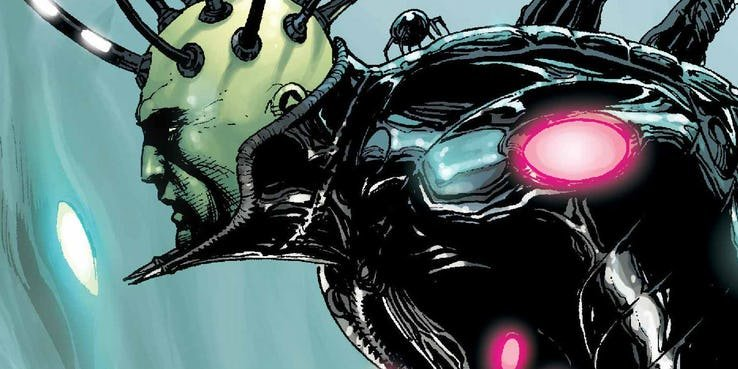 Brainiac-justice-league.jpg.12e840a80b63323b355d65aa05f11f5c.jpg