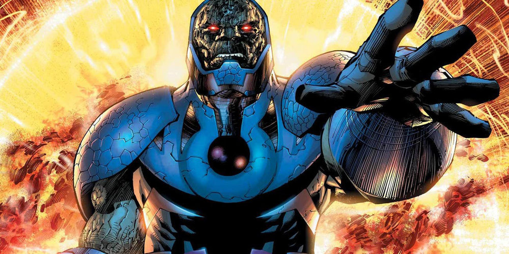 Darkseid.thumb.jpg.68519e73956e3912f0c859a11fa00d51.jpg