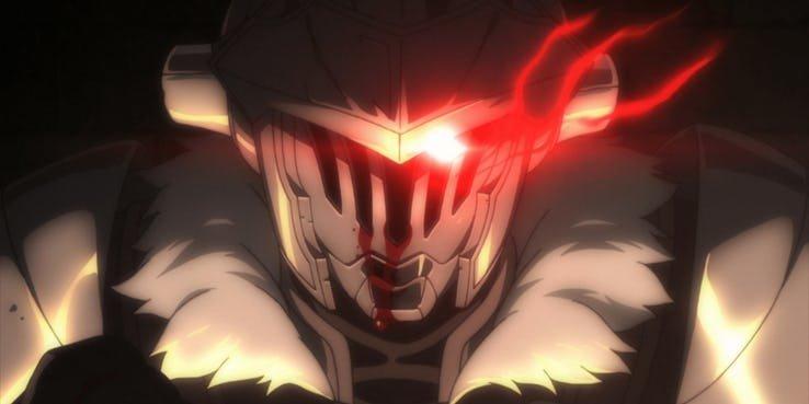 First-Appearance-of-Goblin-Slayer.jpg.a8ed047756105ddb8abd83cff9519e97.jpg