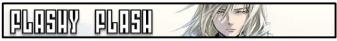 FlashyFlash.png.221930c7e6fc43119cf3509804a10f78.png