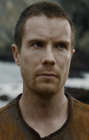 GENDRY.png.fdc58d26a89ccdd16008c321a5b74168.png