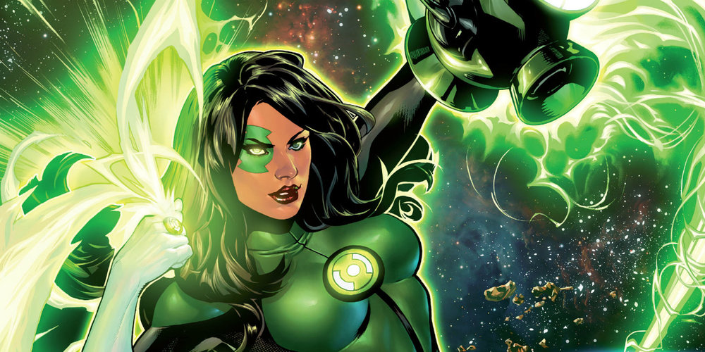 Green-Lantern-Jessica-Cruz-Cover.thumb.jpg.a3a8b93498c2a00573aff0fcf177800b.jpg