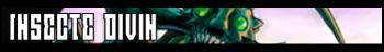 Insecte-divin.png.e54f9bfdb9d8aa00f65ff49e8fc94bf9.png