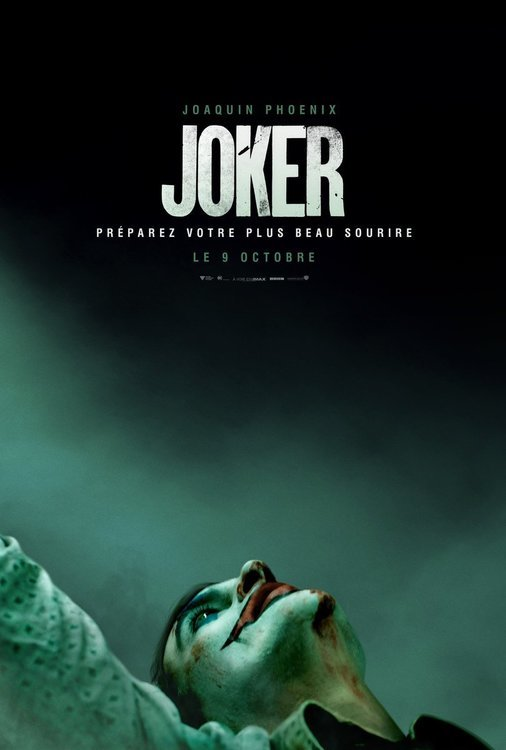 Joker.jpg.41982a0a2757a3af4b957620244ff6bd.jpg