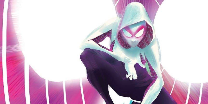 Spider-Gwen-2.jpg.5a4032e78dfabe29e1d542b436f82c6b.jpg