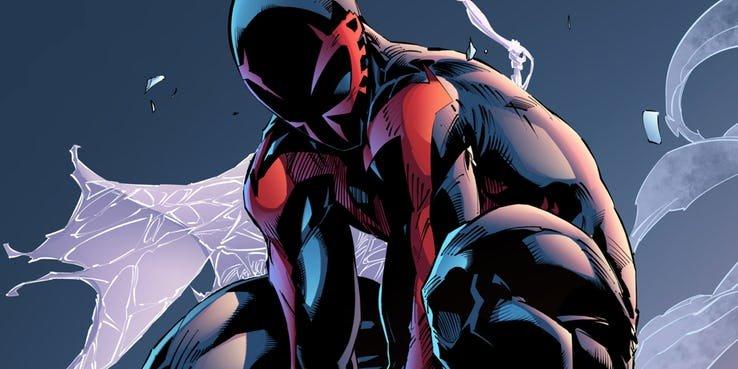 Spider-man-2099.jpg.a45704201675674290c73be0f6b1202f.jpg