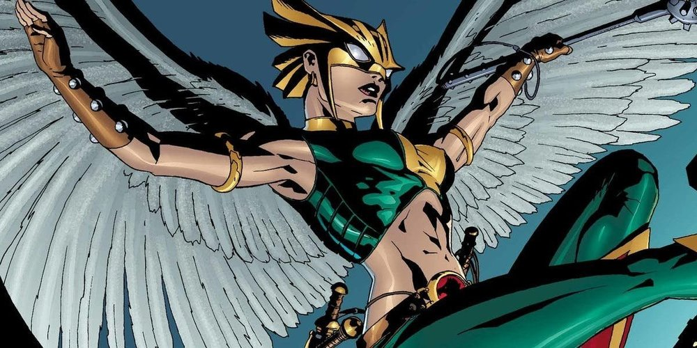 The-CW-Hawkgirl-TV-Show.thumb.jpg.1b367ac251a84e8434d462ab055d2f2b.jpg
