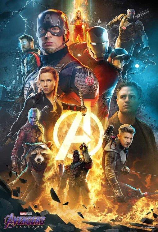 avengers-endgame-atom-1165443.thumb.jpeg.b9f0214f2ccc1af1f2f10db5a3bd9db1.jpeg