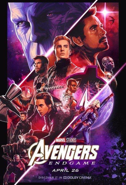 avengers-endgame-dolby-1165441.thumb.jpeg.9b36dea2e7774d1c960978000f1e0963.jpeg