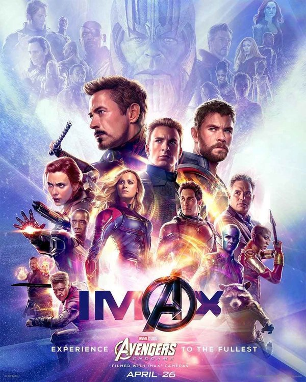 avengers-endgame-imax-1165442.thumb.jpeg.09de601ac6cdcbd603d214b6fdf4ff76.jpeg