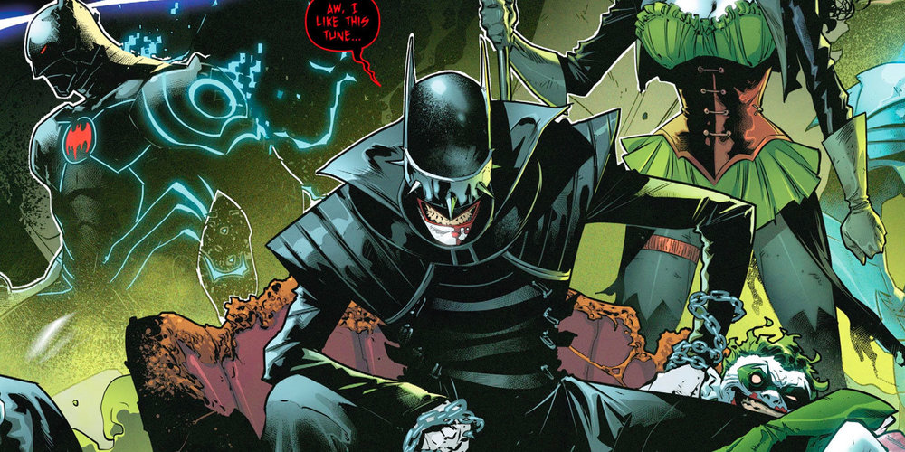 dark-knights-metal-batman-who-laughs-header.thumb.jpg.20d90b98aac15b04df916d7f482eed69.jpg