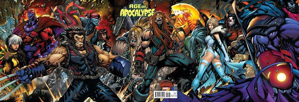 legion-saison-1-couverture-age-of-apocalypse-comics-976488.thumb.jpg.3d35b83eaa0cec0bfefaf7092d7ffd74.jpg