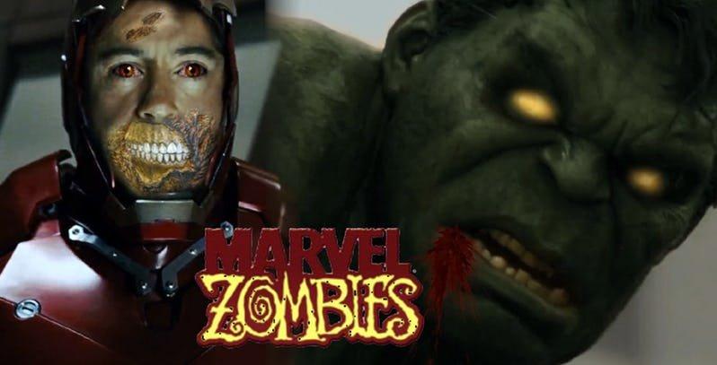 marvel-zombies.jpg.8c96985d2f41d5836d0fcd5b7cc6d421.jpg