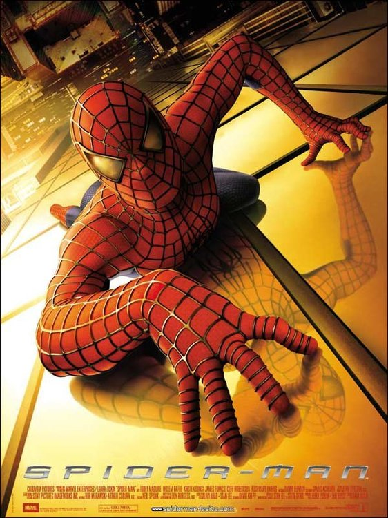 spiderman.thumb.jpg.574617f00aee182f88bafd7a1f2ec231.jpg