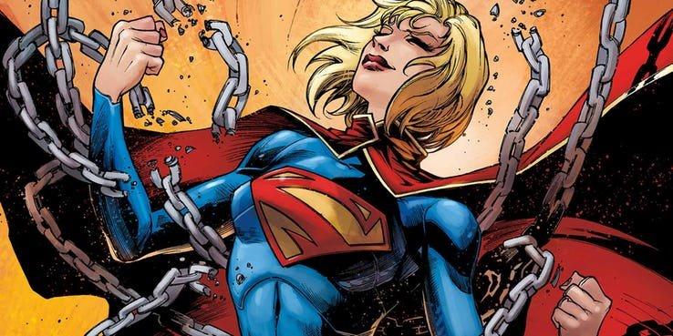 supergirl.jpg.65c29052855d63d14afe7b3ec5b14c0b.jpg