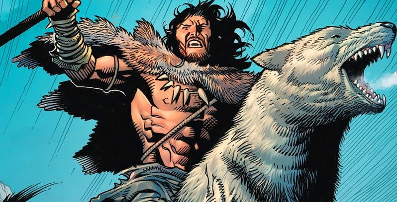 vandal-savage-origins-justice-league-header.jpg.05dd47bf68722ccb493f6e3e08311b40.jpg