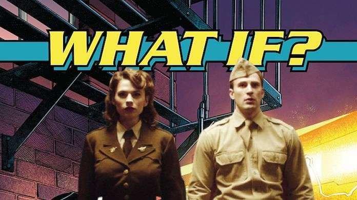 what-if-tv-show-1166765.jpeg.91eff162176109f0aaaa6691d11cea11.jpeg
