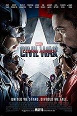 1370080203_CaptainAmericaCivilWar.jpg.853952e5e325e4493e8a0225c4944156.jpg