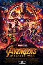 1585105018_AvengersInfinityWar.jpg.6bb9fc5a51276e9a76da59305c544ad4.jpg