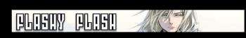 179691078_FlashyFlash(1).png.a7f75b75f8bff6d9164a845f17bb4dc7.png