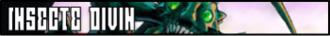 1859534752_Insecte-divin(1).png.2815a1a954e7e5369e430ed501352da8.png