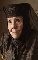 849325119_OLENNATYRELL.png.9ae5f06890302d312464ee441b0946ed.png